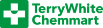 TerryWhite Chemmart Logo