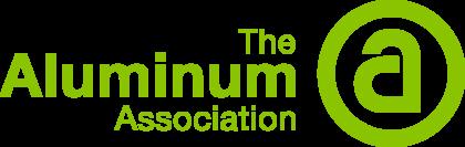 The Aluminum Association Logo