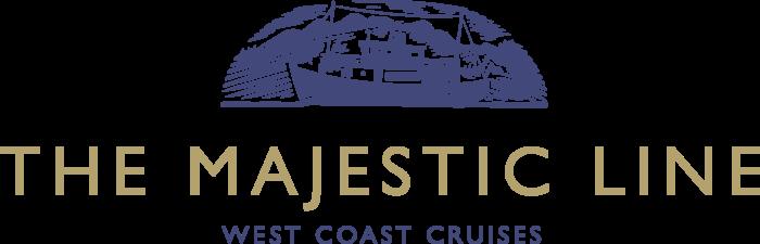 The Majestic Line Logo