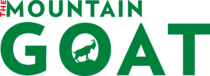 The Mountain Goat Logo