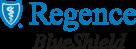 The Regence Group Logo