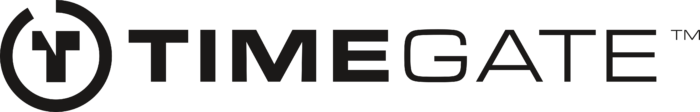TimeGate Logo