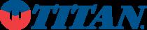 Titan International Logo