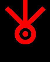 Today Art Museum Logo