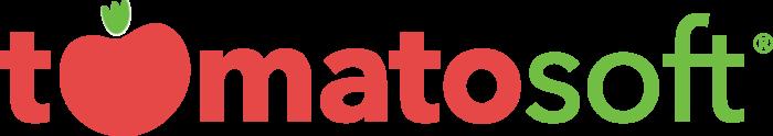 Tomatosoft Logo