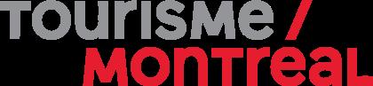 Tourisme Montreal Logo