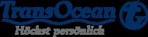 Transocean Tours Logo