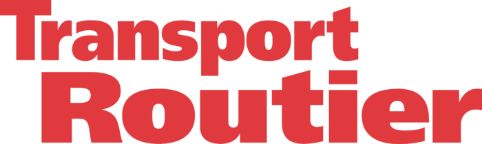 Transport Routier Logo