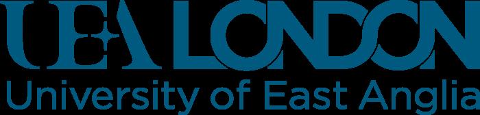 University of East Anglia Logo