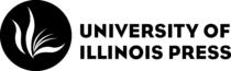 University of Illinois Press Logo