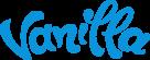 Vanilla Forums Logo