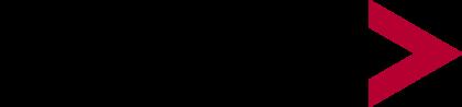 Vector Group Logo