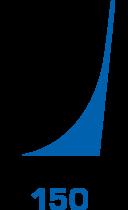Vladivostok Logo