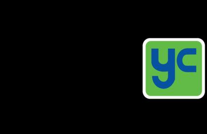 Yateem Centre Logo