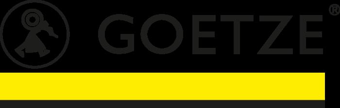 Goetze by Federal Mogul Motorparts Logo