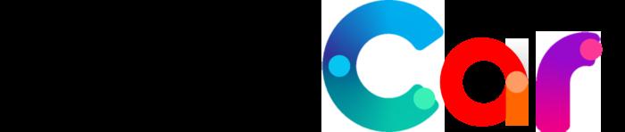 Truecar Logo new