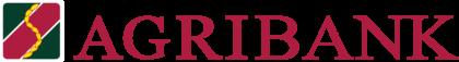 Agribank Logo horizontally