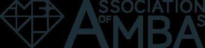 Association of MBAs Logo