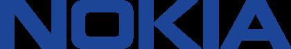 Nokia Logo 1978