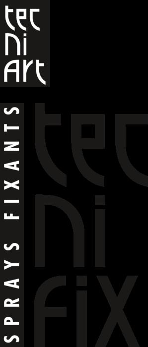 Tec Ni Fix Logo