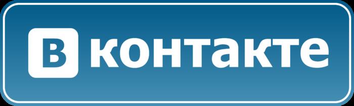 Vkontakte Logo 2006