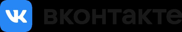 Vkontakte Logo 2020