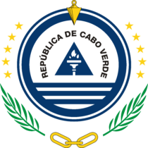 Coat of arms of Cape Verde
