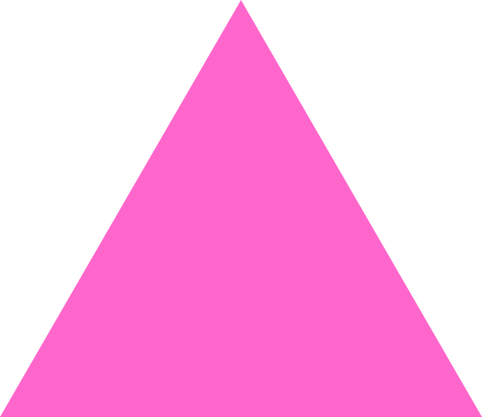 Coat of arms of Gay and Lesbian Kingdom of the Coral Sea Islands