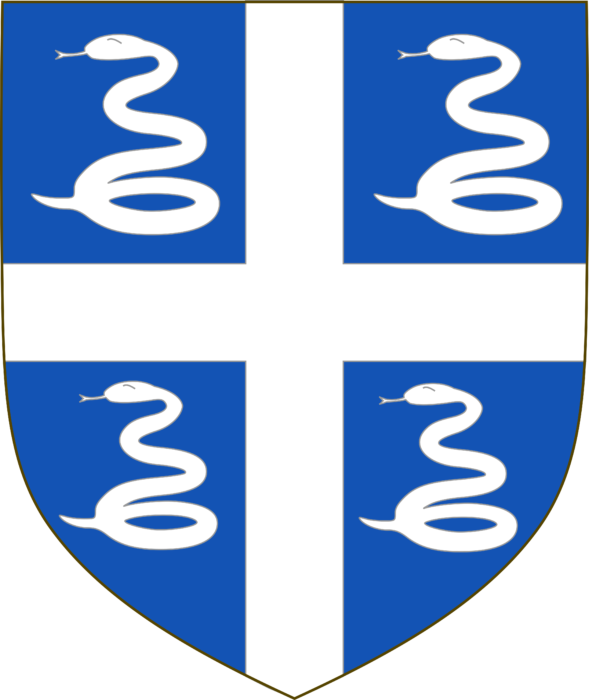Coat of arms of Martinique