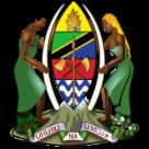 Coat of arms of Tanzania