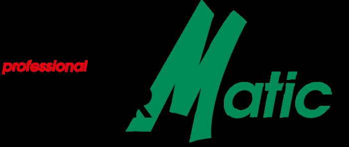ColorMatic Logo