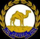 Emblem of Eritrea