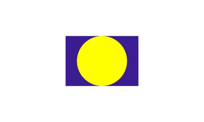 Flag of Wirtland