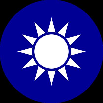 National Emblem of Taiwan