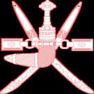 National emblem of Oman