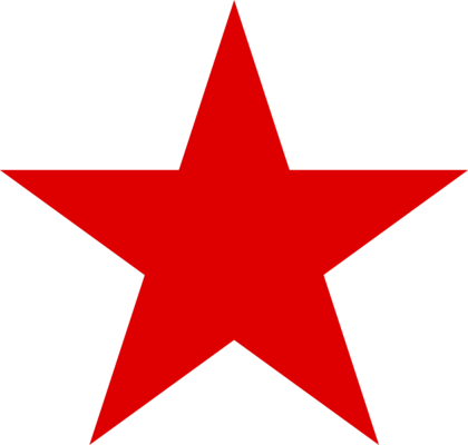 Symbol of Rebel Zapatista Autonomous Municipalities