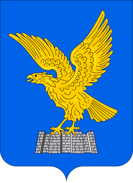 Coat of arms of Friuli Venezia Giulia