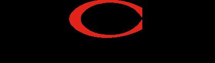De La Chapelle Logo
