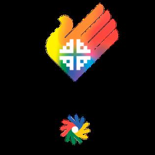 Khanty Mansiysk and Magnitogorsk 2015 Winter Deaflympics