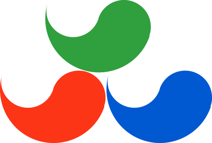 Paralympic Games Logo 1994
