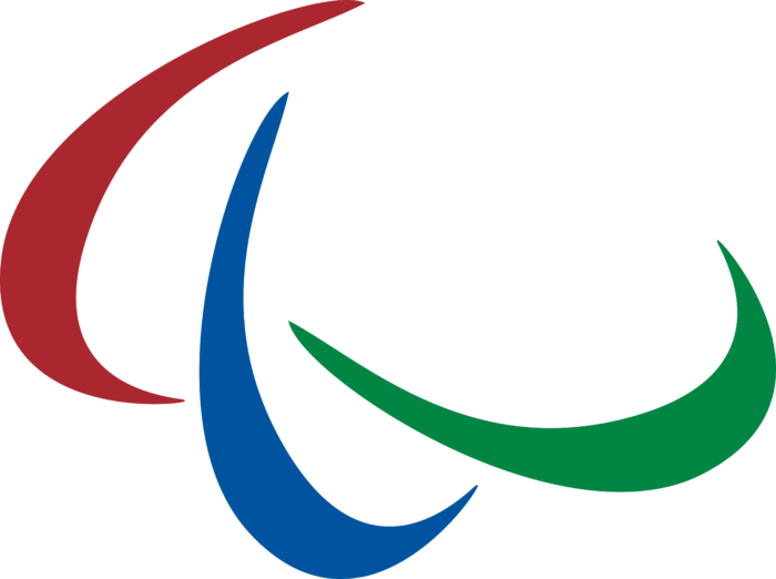 Paralympic Games Logo 2004