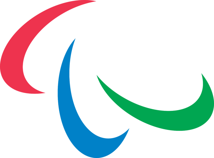 Paralympic Games Logo 2019