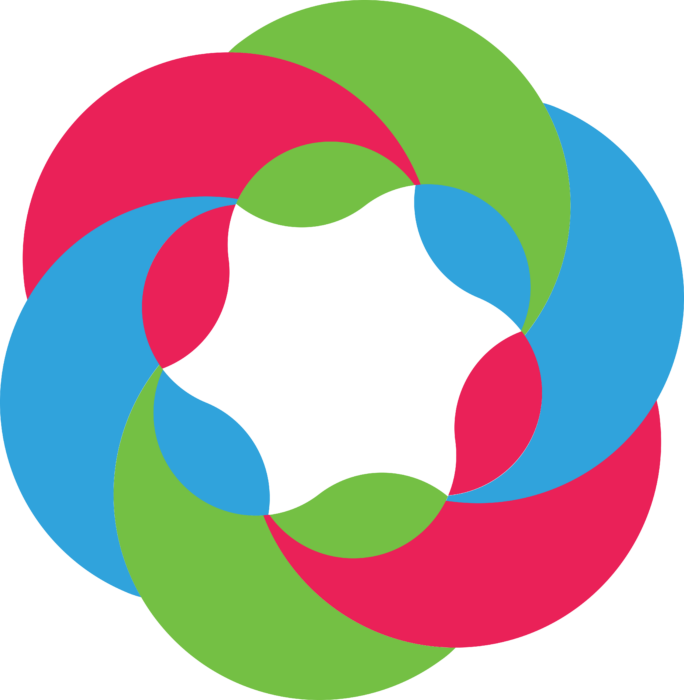 Paralympic Games rejected design Logo 1991