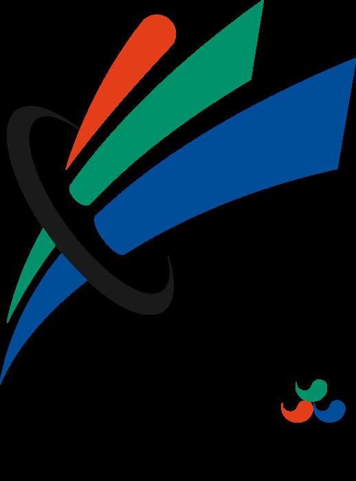Syndey 2000 Summer Paralympics Logo