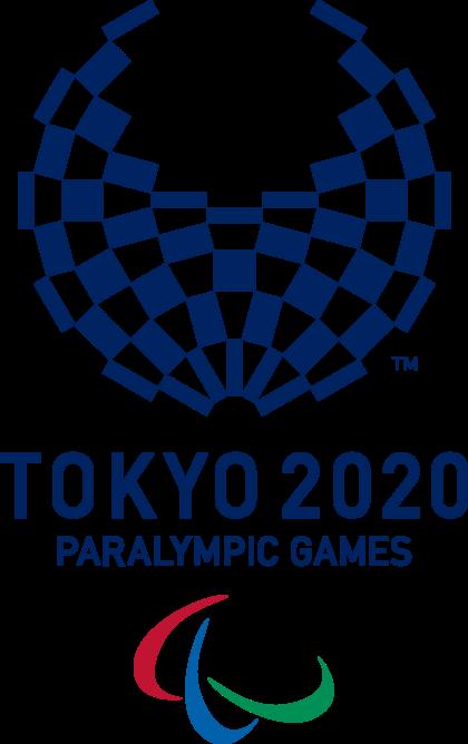 Tokyo 2020 Summer Paralympics Logo