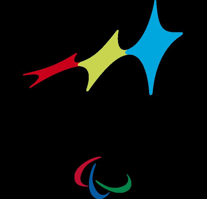 Turin 2006 Winter Paralympics Logo