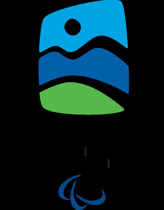 Vancouver 2010 Winter Paralympics Logo