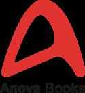 Anova Books Logo