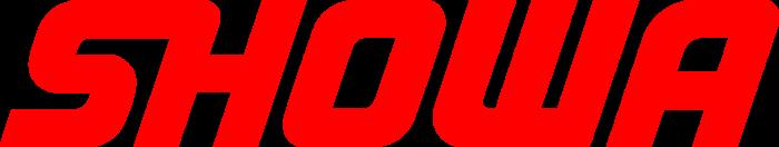 Showa Corporation Logo
