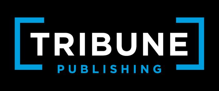 Tribune Publishing Logo